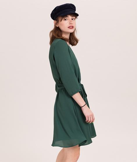 VILA Vilucy 3/4 Sleeve Kleid garden topi