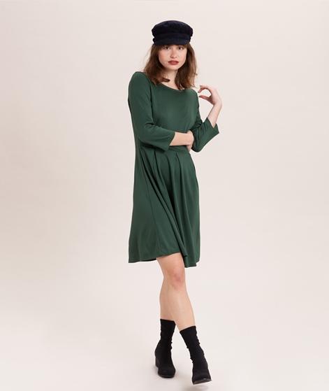 VILA Vitinny 3/4 Sleeve Doll Kleid garde