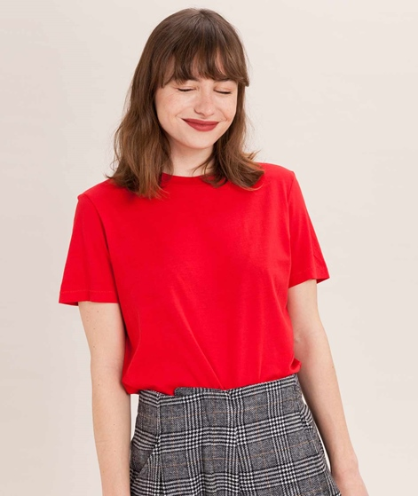 SELECTED FEMME SFMy Perfect T-Shirt true