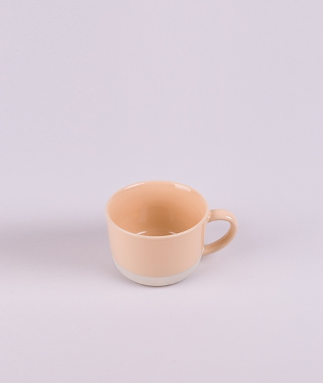 BLOOMINGVILLE Zoe Mug orange