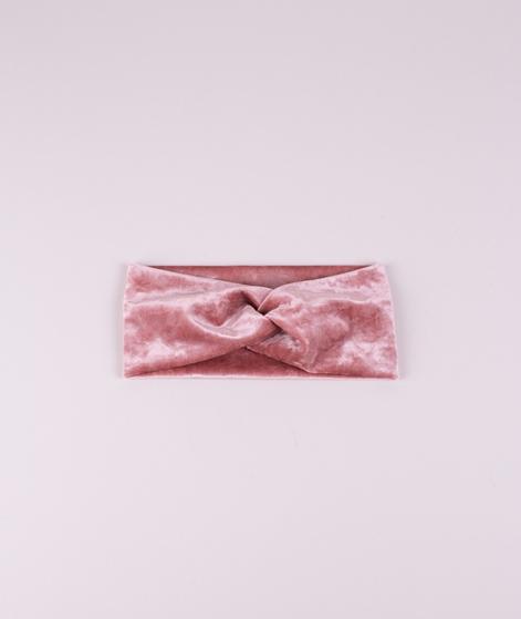 EBBA Haarband rosa