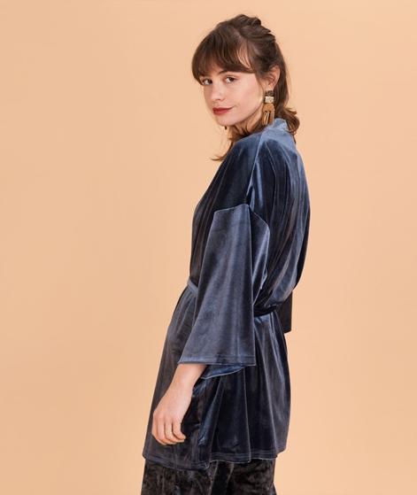 MOVES BY MINIMUM Fialla Kimono Blazer