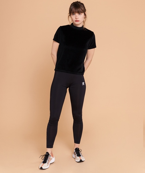 ADIDAS Tight Leggings black