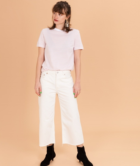 SELECTED FEMME My Perfect T-Shirt rose