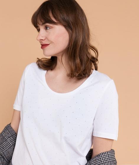 SELECTED FEMME SLFSally T-Shirt bright w