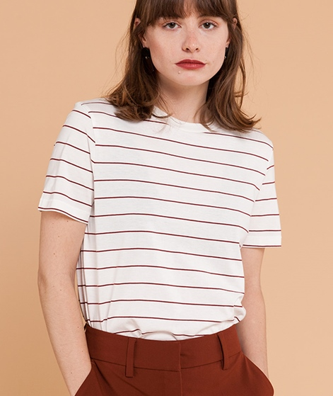 SELECTED FEMME SFMy Perfect T-Shirt w/br