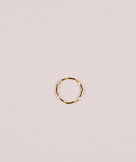 JUKSEREI Ember Ring gold