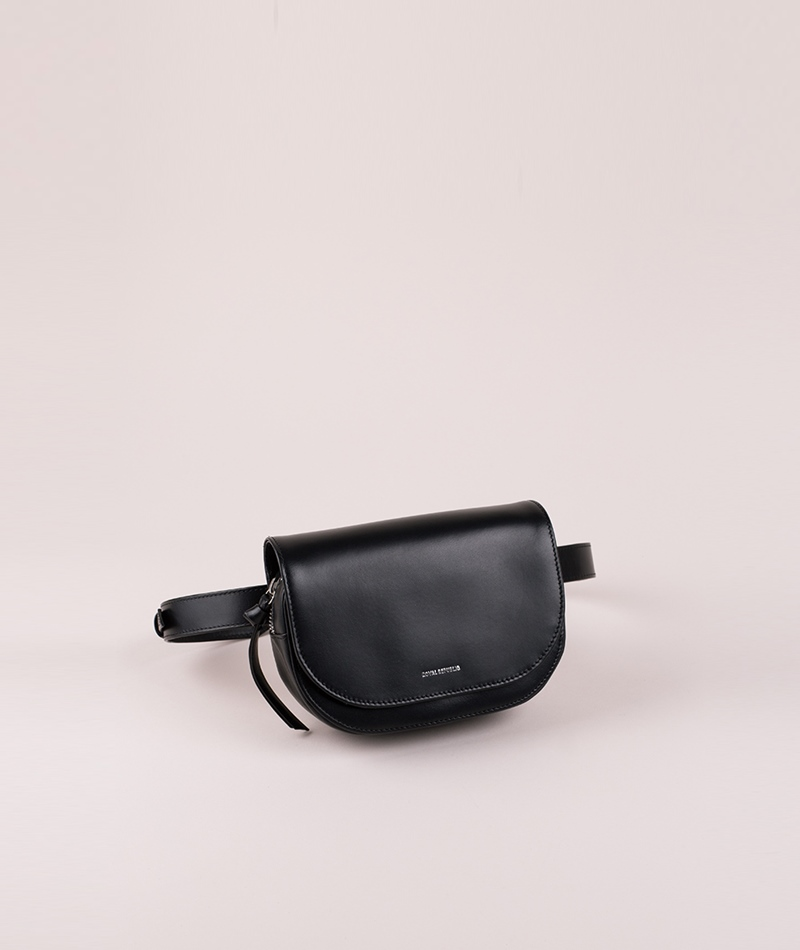 ROYAL REPUBLIQ Raf Curve Bauchtasche b/s