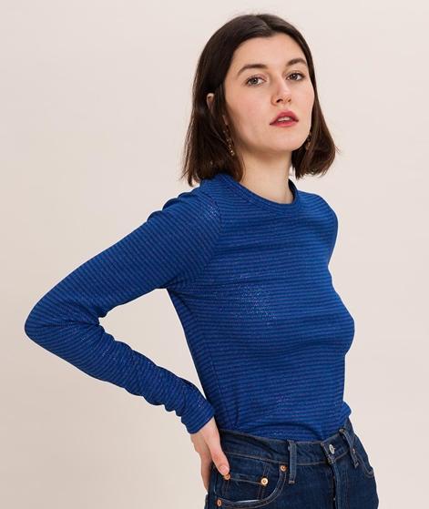 MBYM Sevelia Longsleeve blue