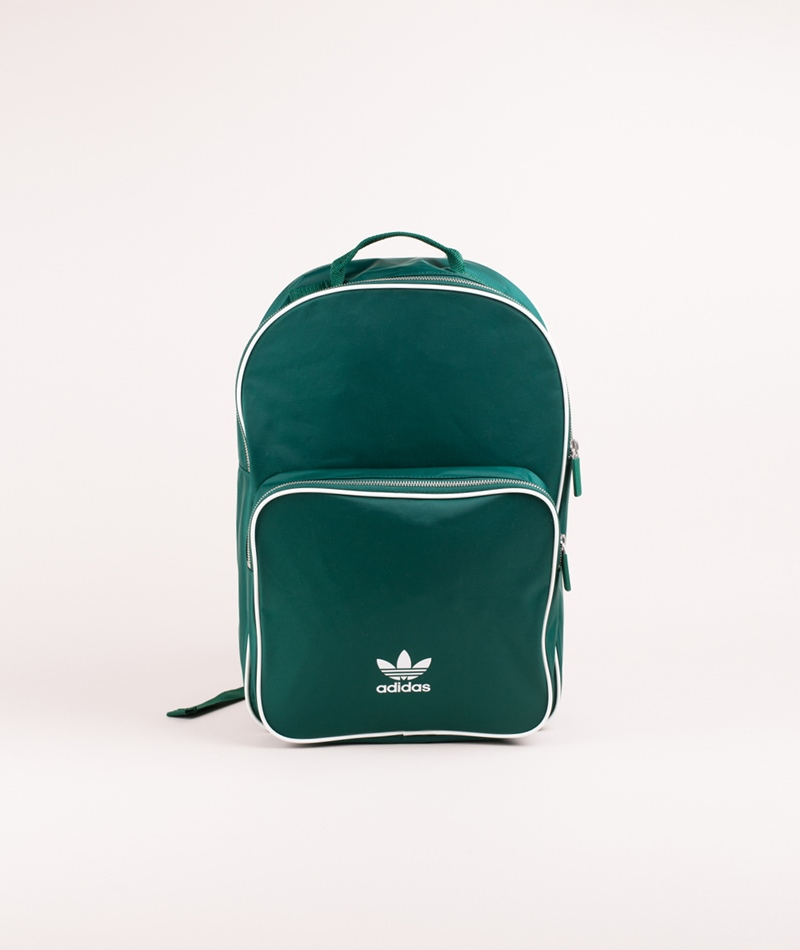 ADIDAS BP CL Adicolor Rucksack collegiat