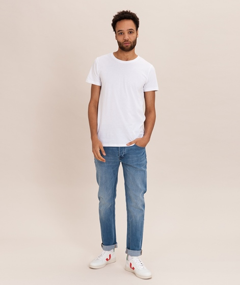 LEE Daren Jeans light daze