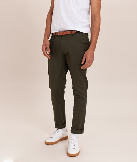 SELECTED HOMME Yard Hose deep depths