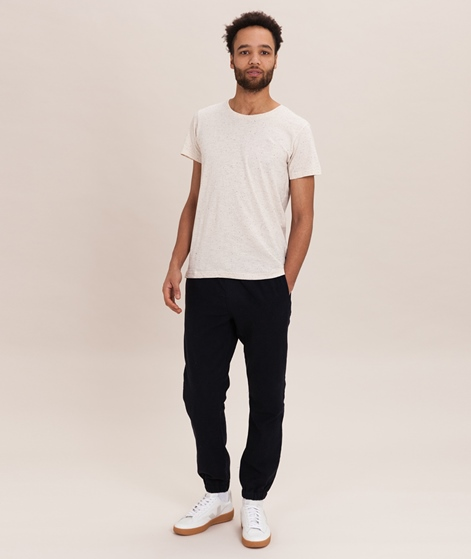 SUIT Halifax T-Shirt off white