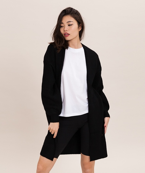 SELECTED FEMME SLFPhillipa Cardigan blac