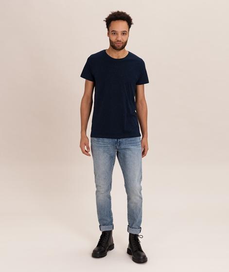 SUIT Broadway T-Shirt navy