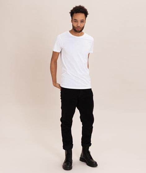 SUIT Anton T-Shirt white