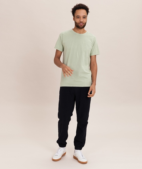 SUIT Bart T-Shirt light dust green