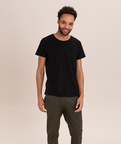 SUIT Halifax T-Shirt black
