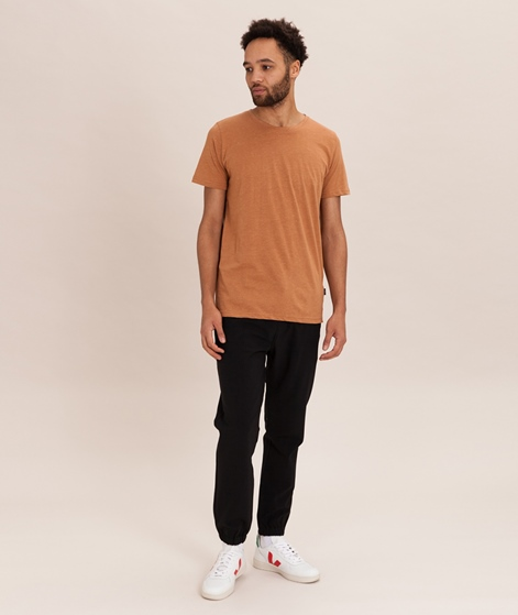SUIT Halifax T-Shirt clay