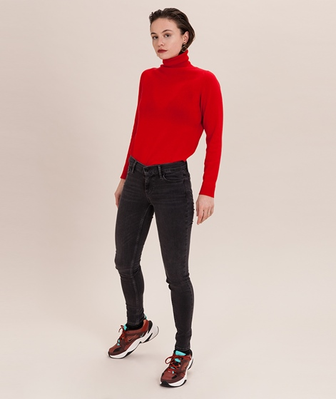 LEVIS Innovation Super Skinny Jeans fancy that