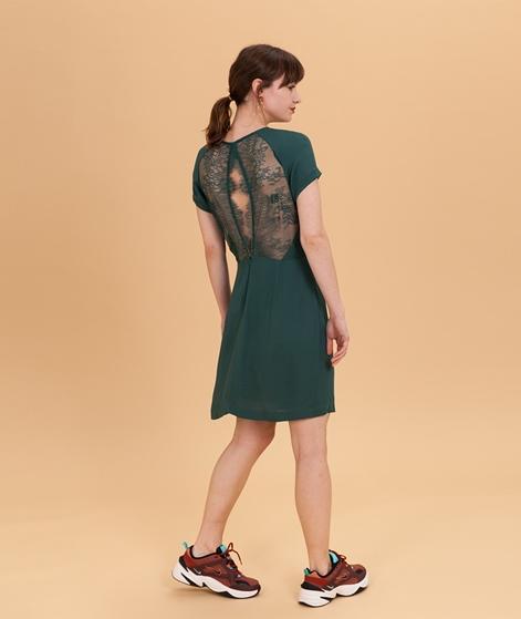 SAMSOE SAMSOE Reya S Kleid mallard green
