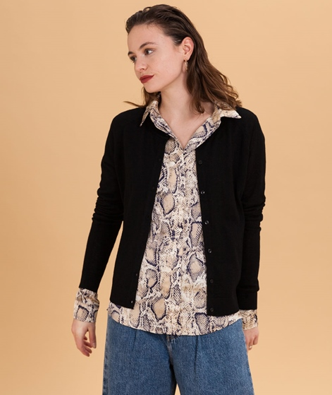 SELECTED FEMME SLFCosta Cardigan black