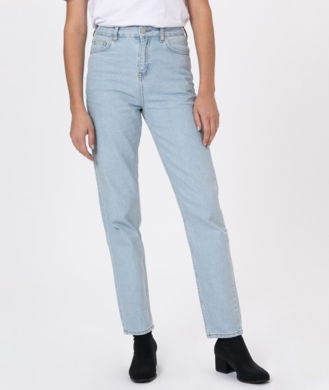 WHY7 Dana Jeans bright blue