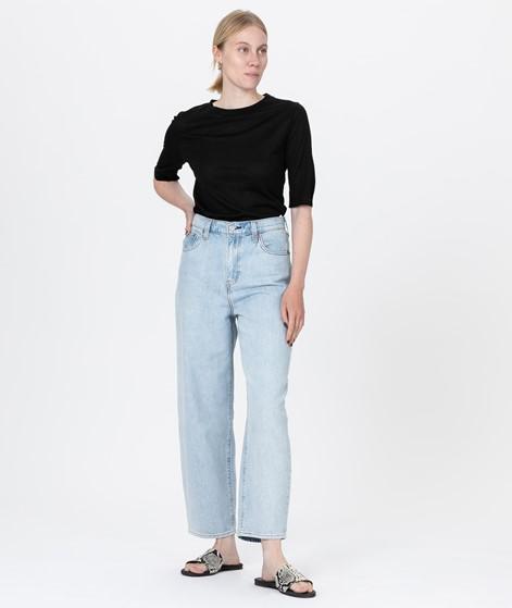 KAUF DICH GLÜCKLICH Patricia T-Shirt bla