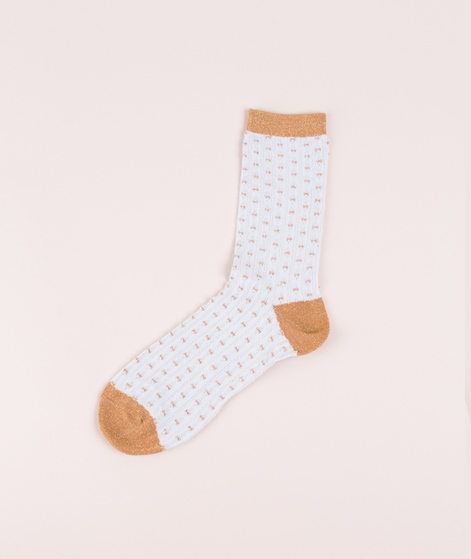 SELECTED FEMME SLFVida Socken plein air