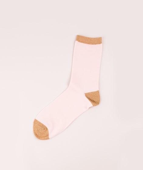 SELECTED FEMME SLFVida Socken pink dogwo