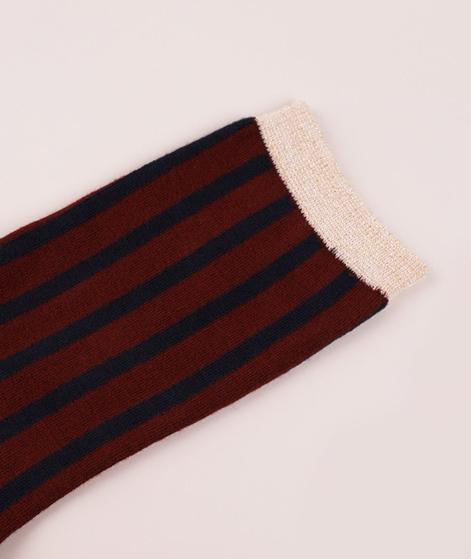 SELECTED FEMME SLFVida Socken fired bric