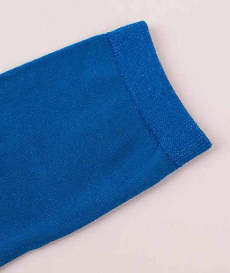 SELECTED FEMME SLFLucy Socken mykonos bl