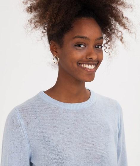 7892c1cb9b2b70 Pullover Damen online kaufen | KAUF DICH GLÜCKLICH