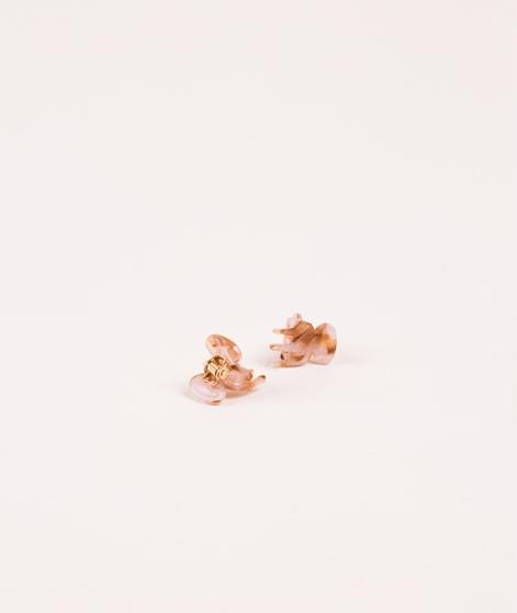 EBBA Aenna Hairclips rosa