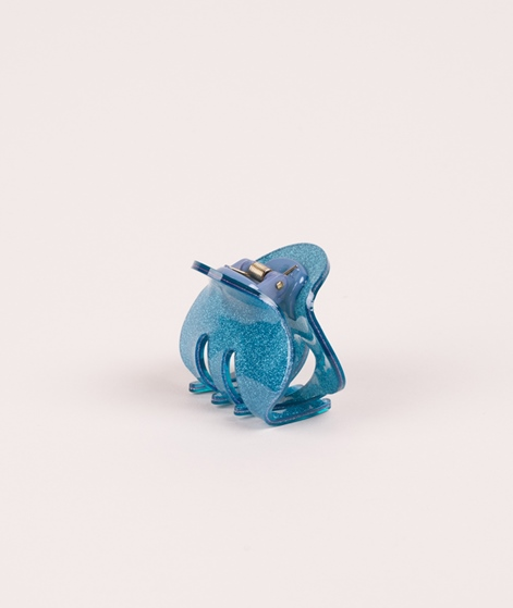 EBBA Sina Hairclip blau