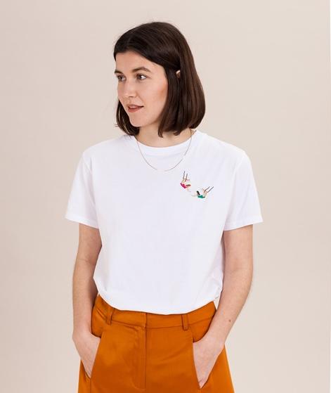 KAUF DICH GLUCKLICH Camille T-Shirt acrobat