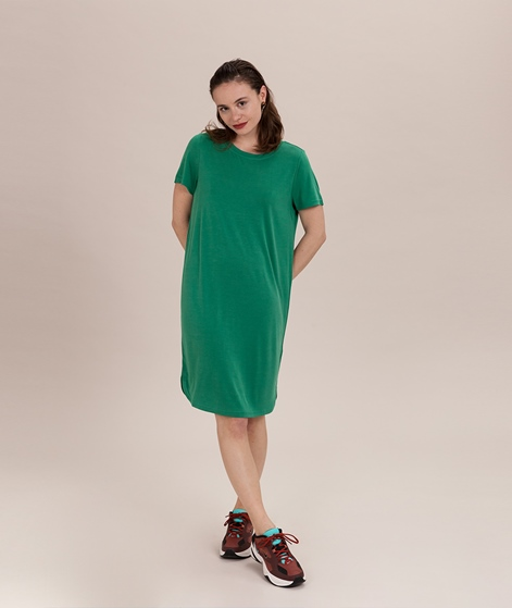 MINIMUM Larah Kleid verdant green