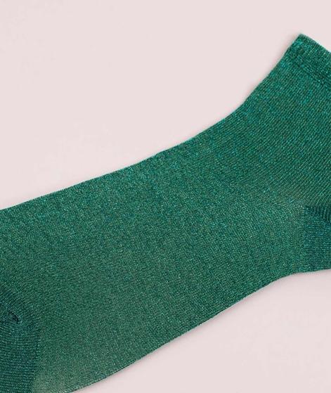 MP DENMARK Pi Socken grün