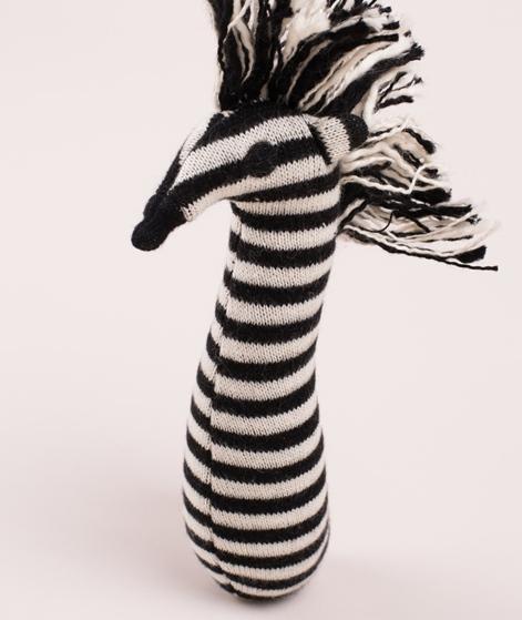 BLOOMINGVILLE Rassel Zebra