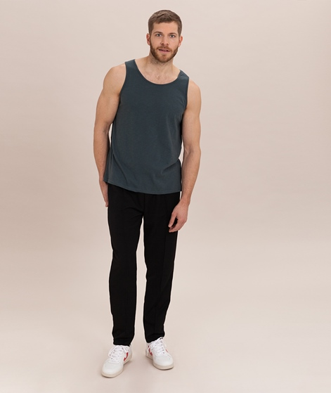 COUDRE BERLIN Summer Tanktop merman