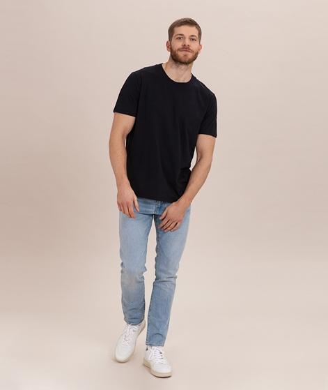 KAUF DICH GLÜCKLICH Loan T-Shirt midnigh