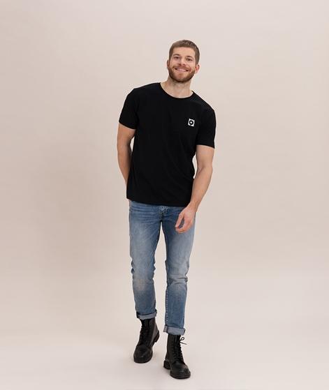 KAUF DICH GLÜCKLICH Elliot T-Shirt Turn