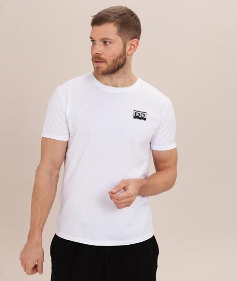 KAUF DICH GLÜCKLICH Elliot T-Shirt mix w