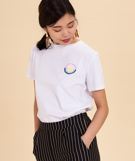 KAUF DICH GLÜCKLICH Camille T-Shirt good