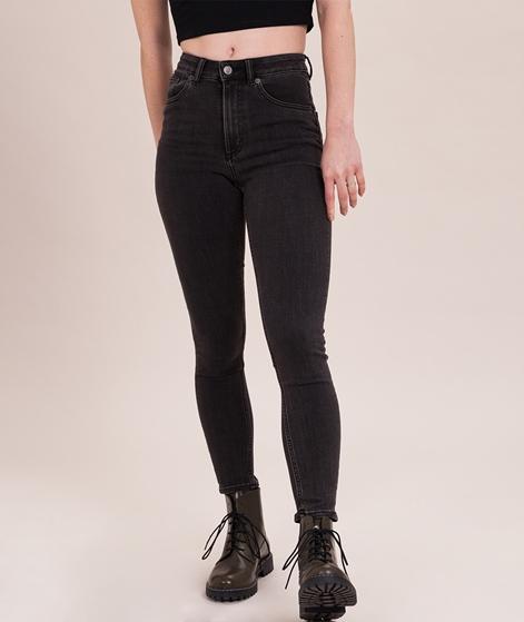 CHEAP MONDAY High Skin Jeans key black