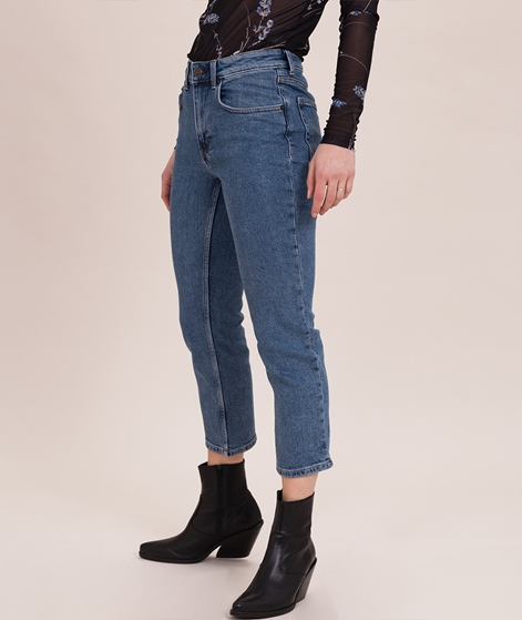 CHEAP MONDAY Revive Jeans norm core