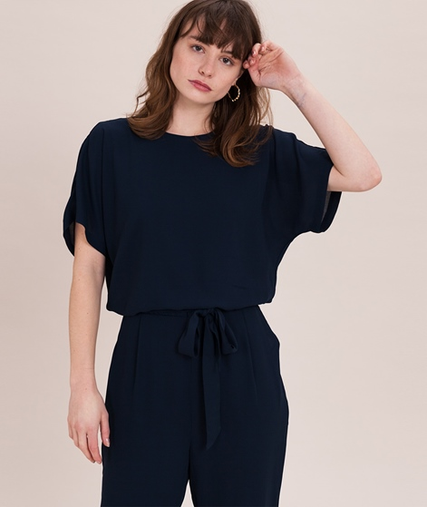 SELECTED FEMME SLFLivia Overall dark sap