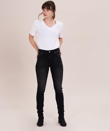 MBYM Elvinna Jeans black