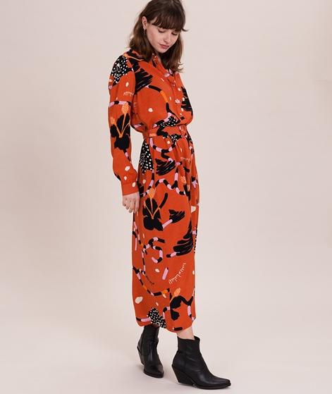 SELECTED FEMME SLFKiara Kleid mango