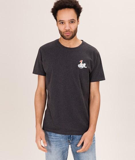 KAUF DICH GLÜCKLICH Elliot T-Shirt vegas